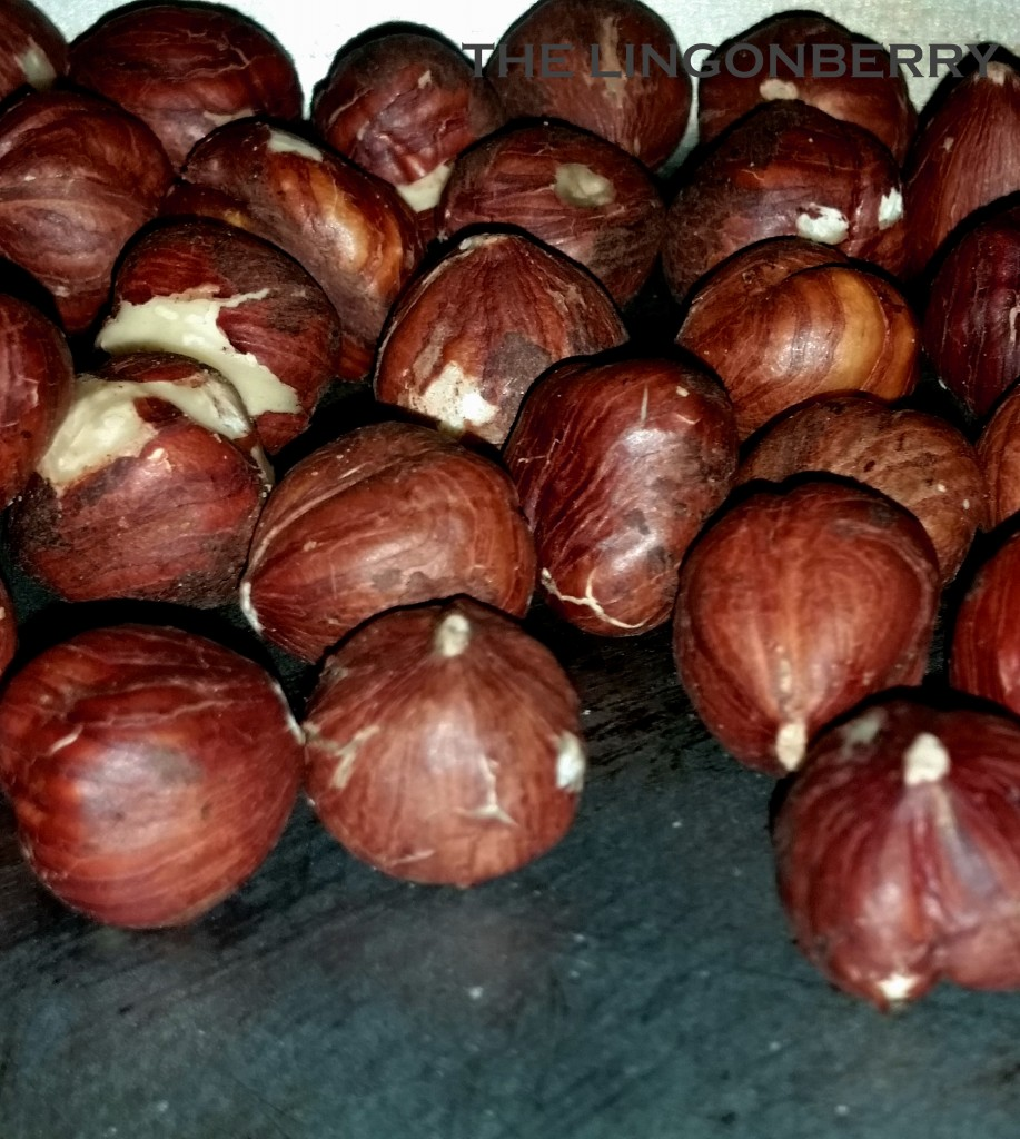 Hazelnuts.1E