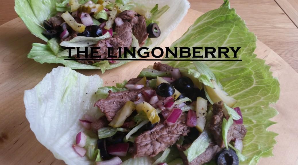 Title.Beef.Salad